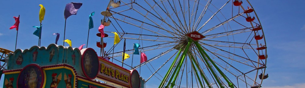 county_fair_8_bg_20090614